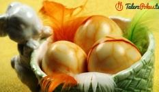 Jajka marmurkowe